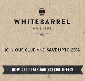 whitebarrel wine club