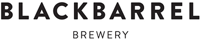 Blackbarrel Logo