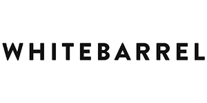 WhiteBarrel